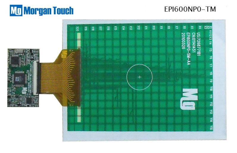 2.印刷电路板材料:柔性/刚性电路板,铜箔基板,薄膜,底片等基材. 3.