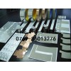 单导电铜箔胶粘带 双导电铜箔胶带 上海铜箔胶带 导电铜箔胶带