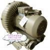 台湾漩涡气泵,广东高压风机供应商超音波清洗机专用
