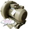 台湾环形高压鼓风机,瑞昶高压风机HB629清洗设备专用