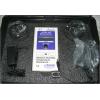 供应重锤式表面电阻测试仪 ACL-800型兆欧表