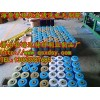 厂家直销海参养殖托盘清洗机毛刷|毛刷辊|