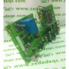 苏州DS3800NFCB1S1S美国货优惠供