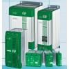 意大利CD3000可控硅调功器