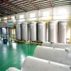 玻璃磨削液产品特点及用途,生产厂家【海风】技术专家为您解答