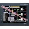 三菱触摸屏GT1275-VNBA-C保定石家庄供应