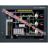 GT1155-QBBD-C三菱触摸屏保定石家庄供应