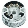 E+H 温度传感器,温度变送器,压力变送器,差压变送器