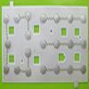 EMT(银浆)印刷导电膜