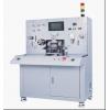 ACF贴付机、FPC绑定机,TP/CG贴合机