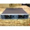 AE直流电源MDX500维修