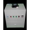 2kW光固箱,UV烤箱,UV固化箱