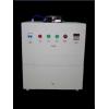 深圳1KW盖板式紫外线烤箱,UV固化箱