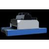 桌面式UV固化机、UV固化设备、东莞UV机