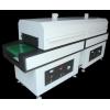 深圳IR燧道炉,UV光固隧道炉,生产线固化UV机