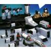 深圳市思达润机电设备有限公司日本CKD喜开理电磁阀