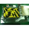 台式网板贴合机 自动化设备 报价