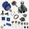 供应电位器、可调电阻