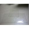 手机、平板玻璃防反射玻璃(钢化玻璃保护膜)AG镀膜液