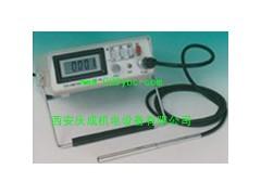 不锈钢转换接头及三通38件 ty 4010c压力表校验器