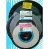 授权代理批发日立索尼ACF导电胶AC-7106U-25