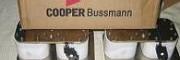 bussmann熔断器 cooper bussmann 图