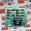 DSQC327A