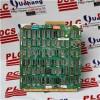 DSQC503A