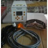 uvled点光源固化机 紫外365n点光源照射机 单照射头