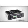 摄像锂电池.套件.摄影机高容量兼容锂电池 广播级V口