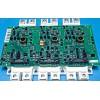 FS225R12KE3/AGDR-72C ABB备件 原装