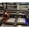 厦门胶博专业生产点胶设备:全自动LCD点胶机
