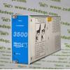 CP-9200SH/SVA