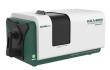 HACA-2000光源材料颜色特性测试系统