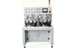 FPC/FFC与PCB/LCD压接 脉冲热压机