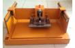 sensor拼版测试机/功能片测试机/电容屏测试机