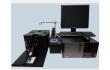 ASM全自动触摸屏(盖板)表面应力仪