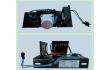表面应力仪光源ASM-595