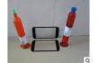 TP 电容屏贴合用LOCA 液态光学胶