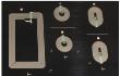 BETELY贝特利射频线路用导电银浆