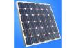 BETELY贝特利 硅太阳能电池银浆SF-2990