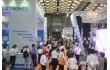 上海广告POP展览展示器材展-2016广告展