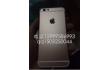 供应收购苹果6s摄像头收购苹果6s背光源收购苹果ic