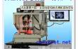 全自动焊锡设备 自动焊锡机应用领域