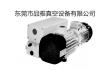 莱宝真空泵SV100B专用贴片机行业