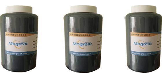 成都崇越新材料有限公司专业供应水基纳米银线透明导电涂布液 ( AgNW Coating Materials ),制造纳米银透明导电薄膜(AgNW Film ) 之专用材料。通过 Slot-die, Micro-garvure, R2R(卷对卷) 等精密涂布工艺涂覆到柔性PET 或者玻璃基材表面,形成导电性好,透明度高和雾度底的导电薄膜或导电玻璃(面阻<100Ω /口,透明度≥91%,雾度≤1.