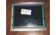 普洛菲斯工控机维修及二手出售UI3651A-TD2S-TY1