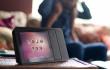 深圳信利来光电工控显示器触摸屏定做专业快速