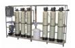 RO系列純水设备