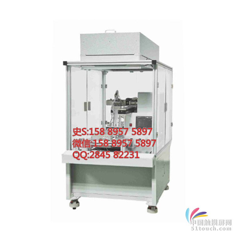 YQ-E1007覆膜机-1